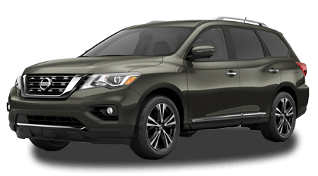 new nissan pathfinder in enterprise al mitchell nissan mitchell nissan