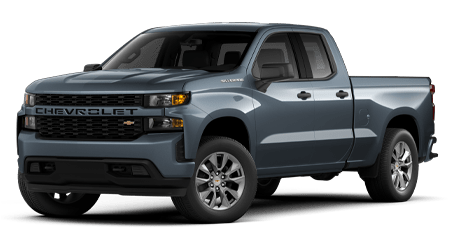 New Cars For Sale In Quincy Il Shottenkirk Chevrolet
