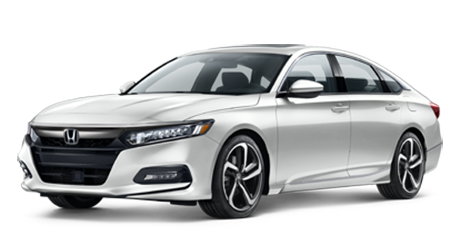 Honda Accord For Sale Near Freehold NJ