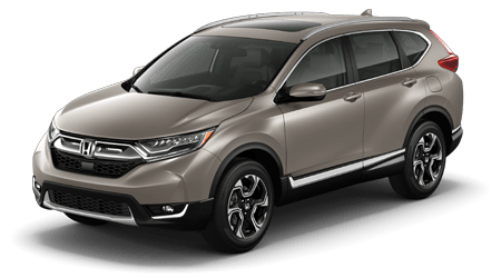 Honda CR-V For Sale Near Perth Amboy NJ