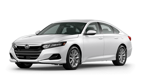 New Accord Paramus Honda