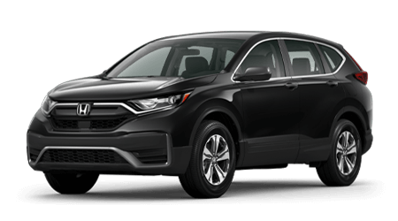 Honda CR-V For Sale in Old Bridge NJ