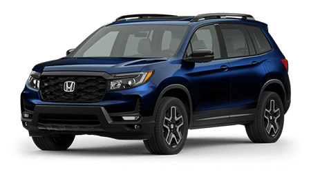 Honda Passport For Sale in Old Bridge NJ