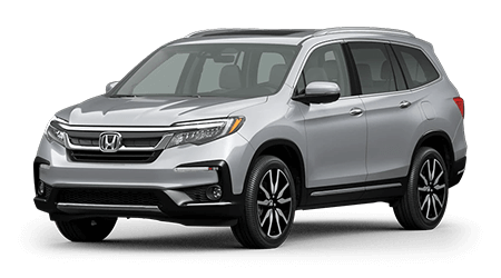 Honda Pilot For Sale in Old Bridge NJ