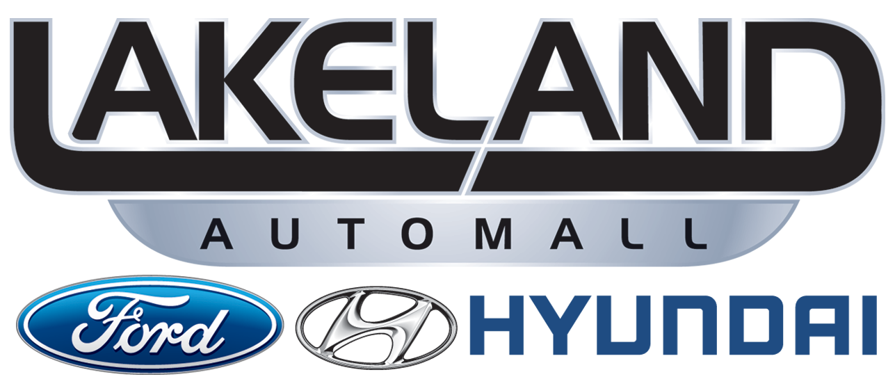 Lakeland Automall Ford and Hyundai