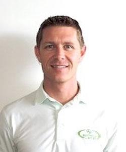 Corey Leavens Bio Image