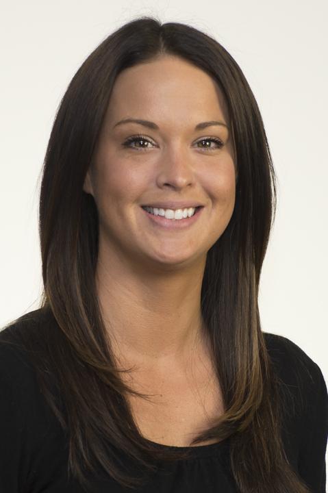 Rachel Christie Bio Image