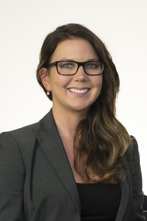 Jennifer Saltz Bio Image