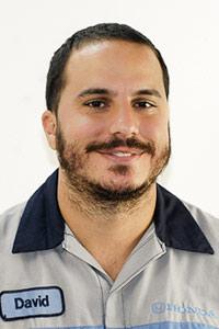 David Soler Bio Image
