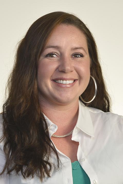 Christina Eger Bio Image
