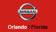 Sutherlin Nissan Orlando