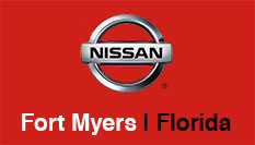 Sutherlin Nissan Fort Myers