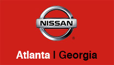 sutherlin nissan mall of GA