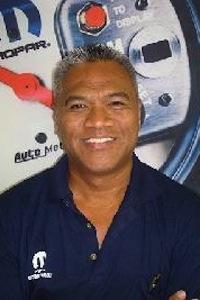 Jerry Aguilar Bio Image