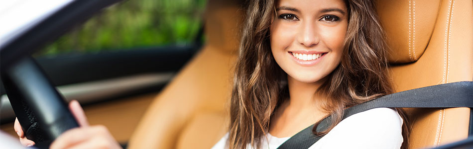 Apply for Financing for a car near Honolulu, HI