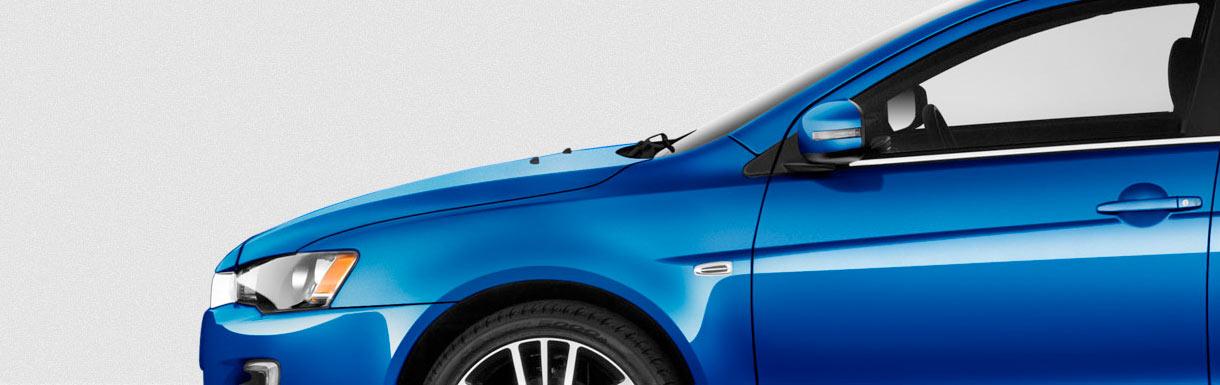 About Us | Fayetteville Mitsubishi Dealership