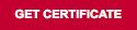 get certificate button link