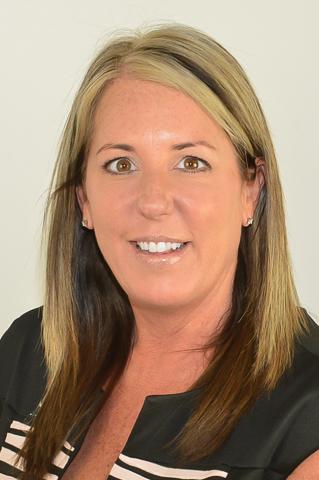Heather Deberry Bio Image