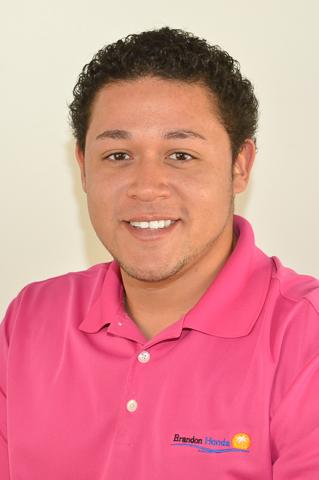 Tyler Figueroa Bio Image