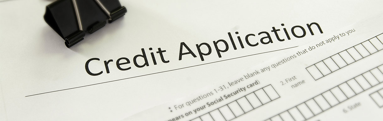 Car Credit Application in New Glasgow, NS B2H 2J6