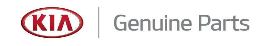 Genuine :arts