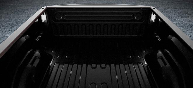 RAM 1500 BED LINER SPECIAL