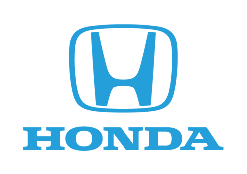 Read our Honda reviews on Google
