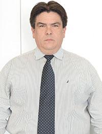Simon Robles Bio Image