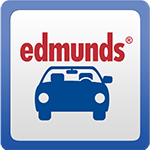Leave a review with Edmunds