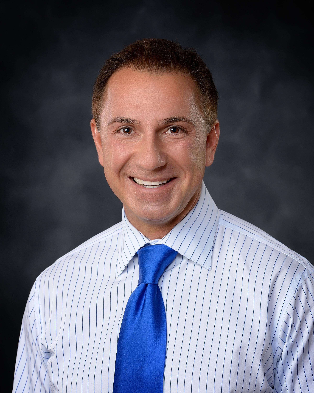 John Marazzi, Managing Partner
