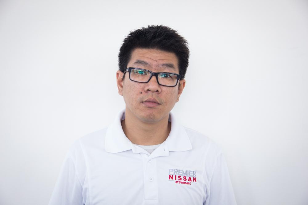 Edmund Lau Bio Image