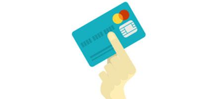 Wildcard Savings