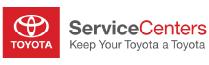 Toyota Service Center