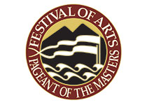 Festival of the Arts/Pageant of the Masters