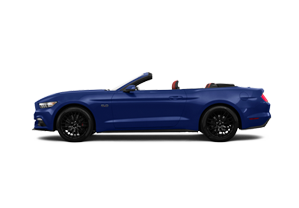 Shop Convertible Inventory