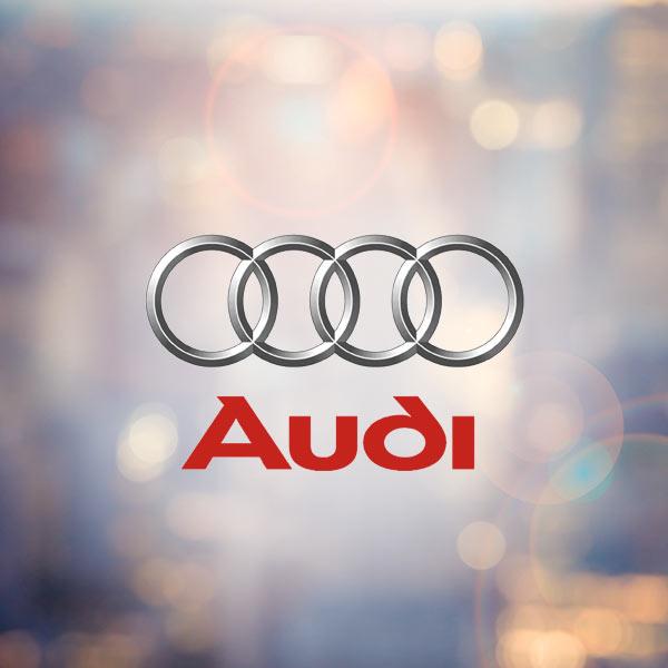 Ver Audi Inventario