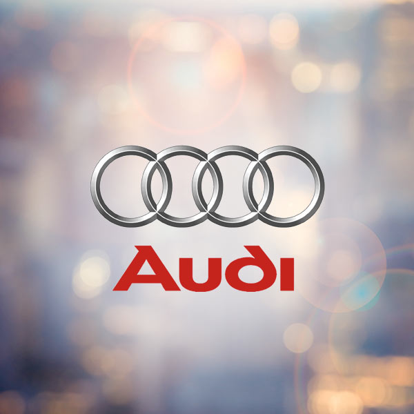Shop Used Audi