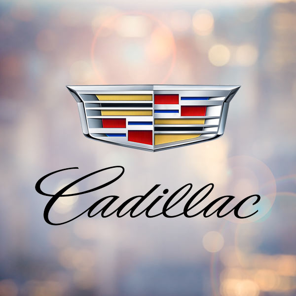 Shop Used Cadillac