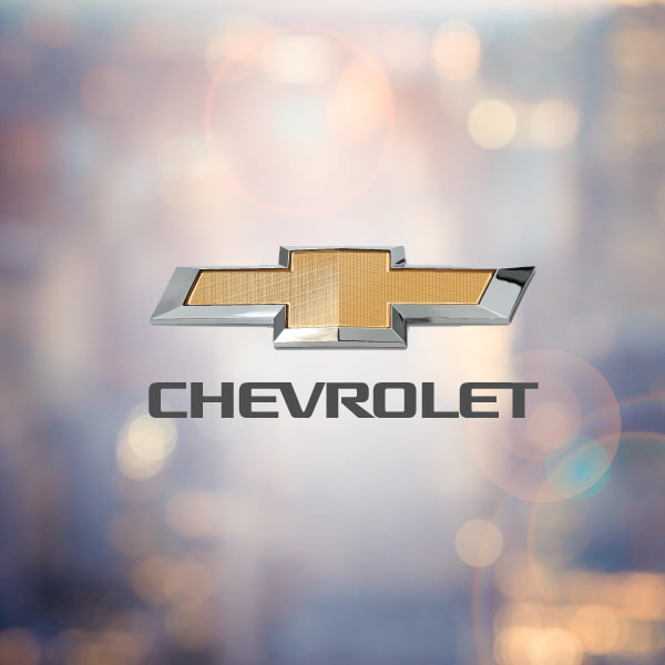 Shop Used Chevrolet