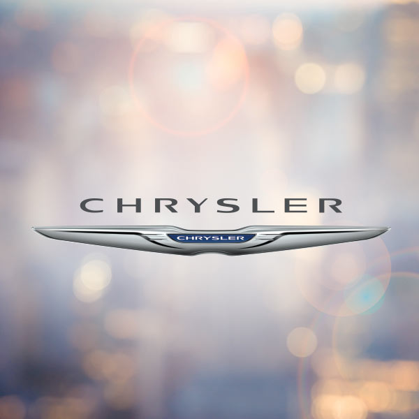 Shop Used Chrysler