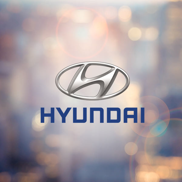 Shop Used Hyundai