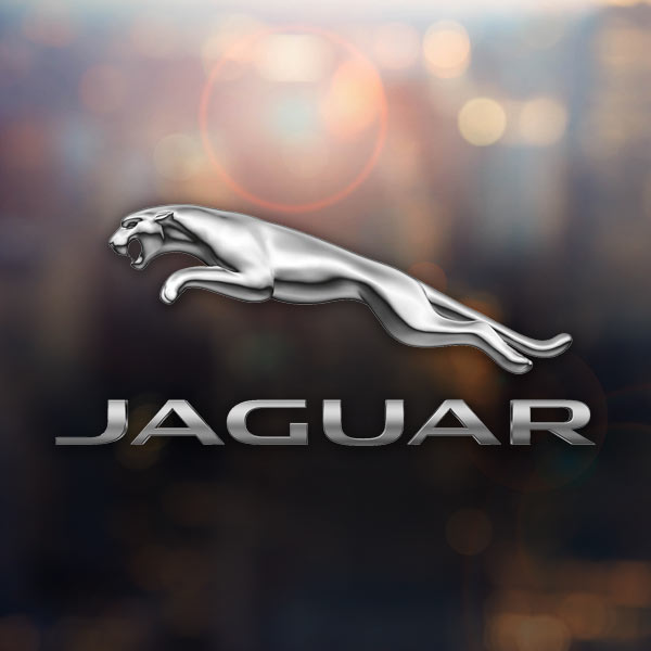 Shop Used Jaguar