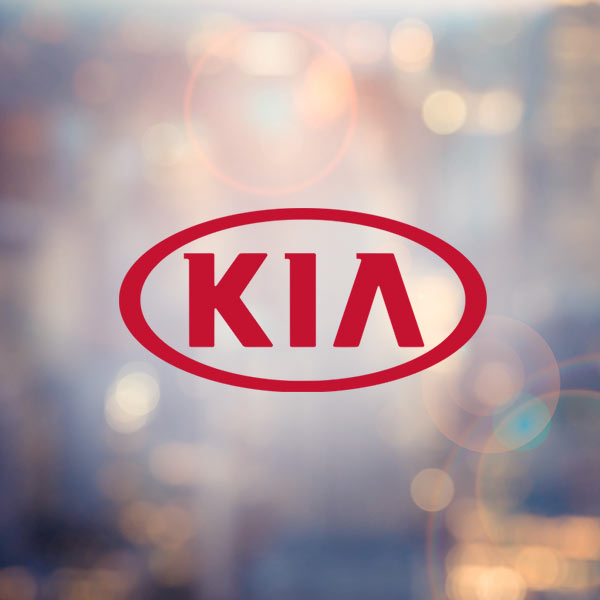 Shop Used KIA
