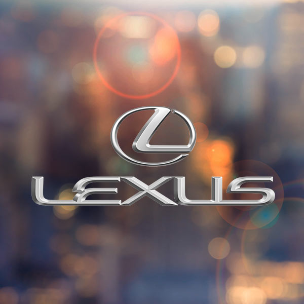Shop Used Lexus