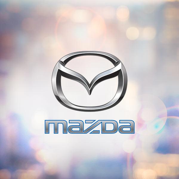Shop Used Mazda