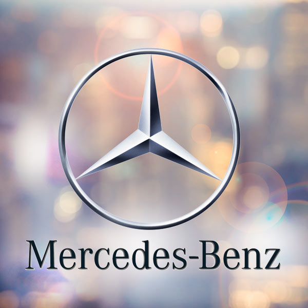 Shop Used Mercedes-Benz