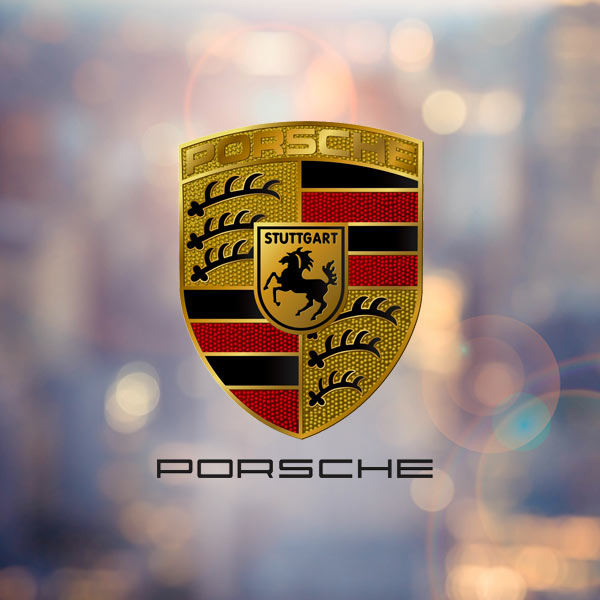 Shop Used Porsche