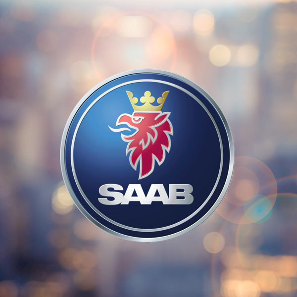 Shop Used SAAB
