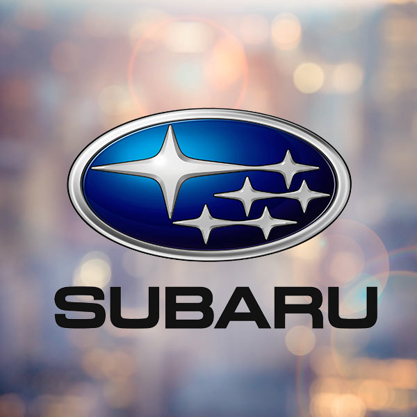 Shop Used Subaru