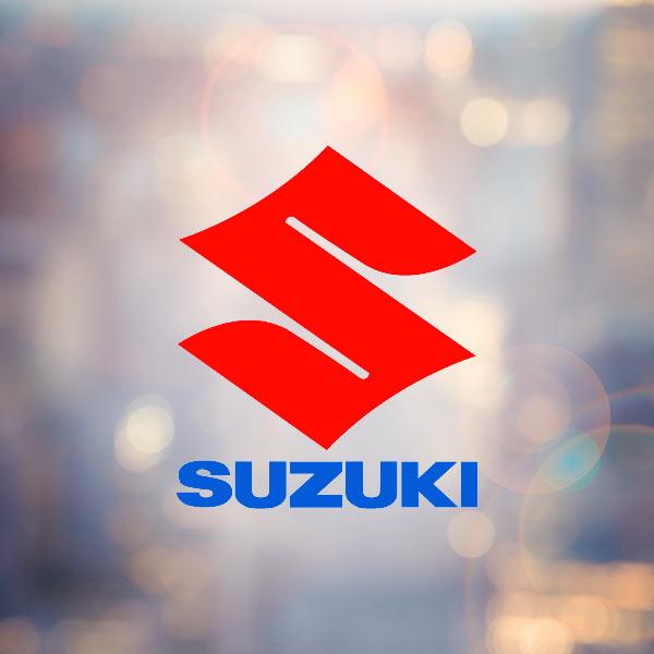 Shop Used Suzuki